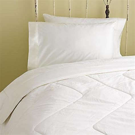 kapok comforter 1000 images about bedding comforters sets on