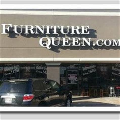 Furniture Stores Near Katy Tx by Furniture Furniture Stores Katy Tx Reviews