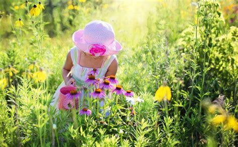 nomi di fiori femminili nomi femminili ispirati ai fiori ecco quali sono i pi 249