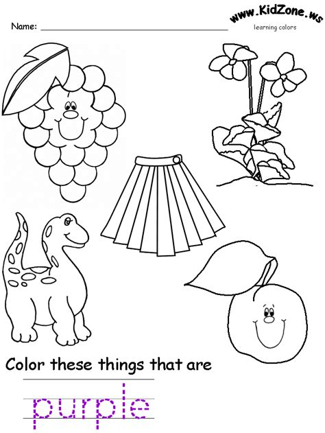 the color purple book worksheets raising creative children lessons
