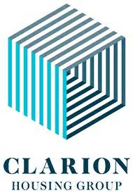 clarion housing clarion housing group gas contract services