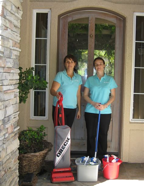 local house cleaning services you can find top qualified local