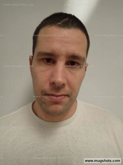 David Lawyer Row Records David Edward Row Mugshot David Edward Row Arrest Lake County Ca