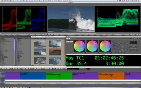 avid video editing software free download full version with crack avid media composer 8 software