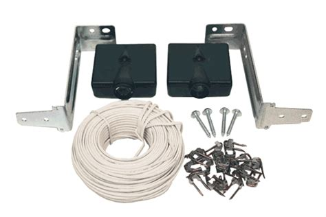 Overhead Door Online Sales Overhead Door Safety Sensors Overhead Door Sensor