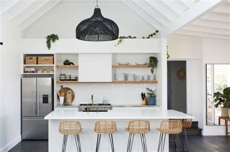 funky kitchen ideas 2018 the kitchen design trends of 2018