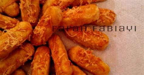 Dancow 27 Gram resep kue lebaran resep kastengel cheddar tanpa telur