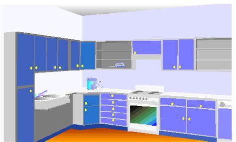 kitchen layout clipart ikea kitchen cabinets modern solutioncrown kitchen leona