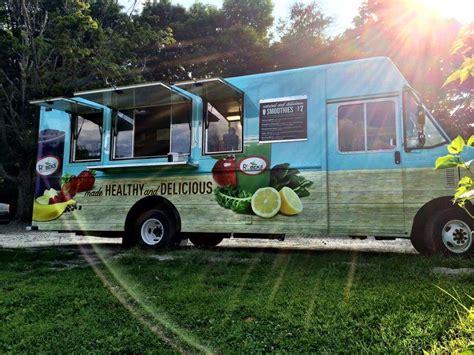 truck in philadelphia robek s philadelphia philadelphia food trucks roaming