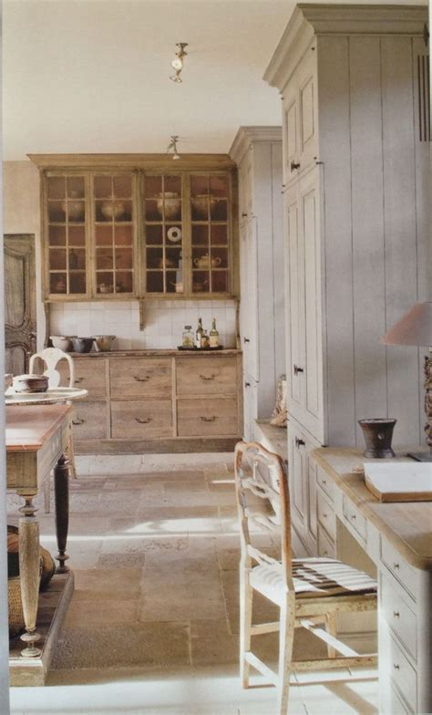 Rustic Farmhouse Decor by 8 Beautiful Rustic Country Farmhouse Decor Ideas
