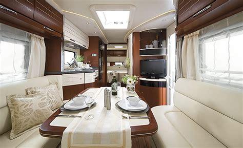 la casa trailer ita autonews not 205 cias trailer alem 227 o parece casa sobre rodas