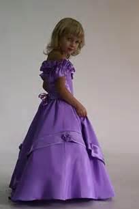 Tie wedding little girl 39 s pageant dress flower girl dress all size