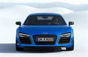 Audi R8 Lmx Price Audi R8 Lmx Launched In India Price Features Specs