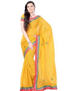 Online Shopping For Kitchen Appliances In India - kota sarees prices in india shopclues online shopping store