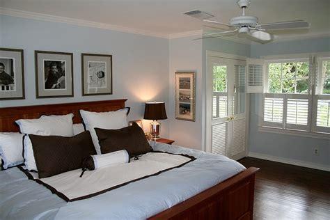 farrow ball bedroom farrow and ball quot borrowed light quot for bedroom walls home
