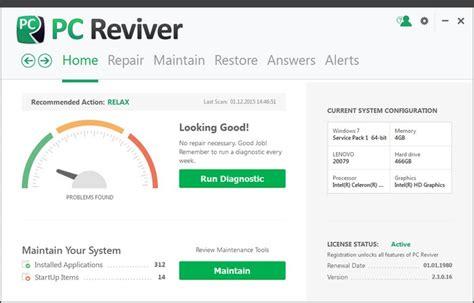 download helper mp3 converter academyfilecloud blog