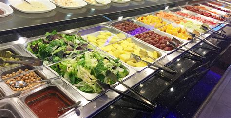 image gallery hibachi grill buffet locations