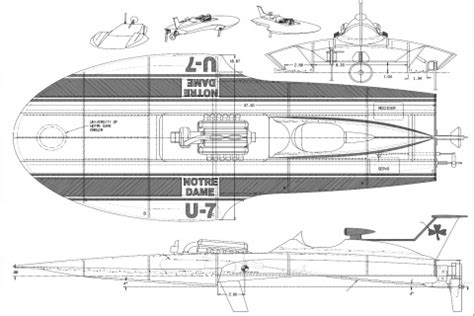 rc boat hull plans free rc boat hull plans