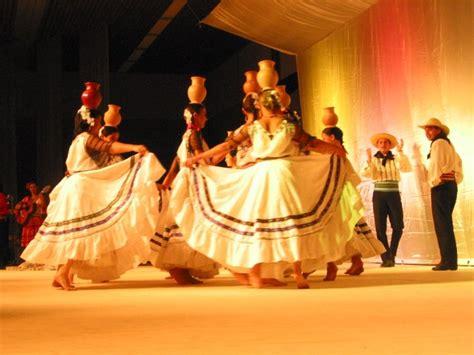 historia de la msica folklrica de argentina wikipedia danza paraguaya descripcion origen estilos