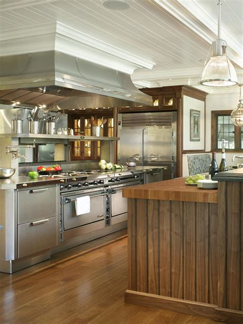 refacing or replacing kitchen cabinets kitchen cabinets should you replace or reface hgtv