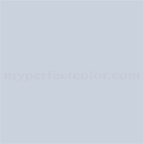 steel grey color porter paints 6608 1 steel gray match paint colors