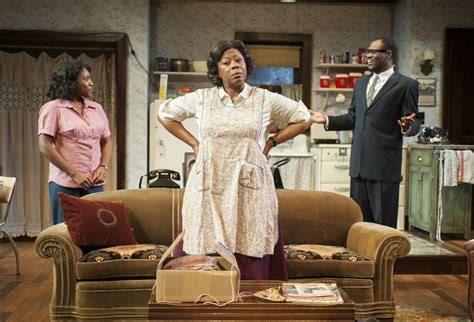 A Raisin In The Sun Living Room by A Raisin In The Sun Living Room Centerfieldbar
