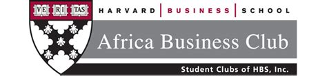 Harvard Business School Part Time Mba Cost by New Venture Competition Venture Capital For Africa