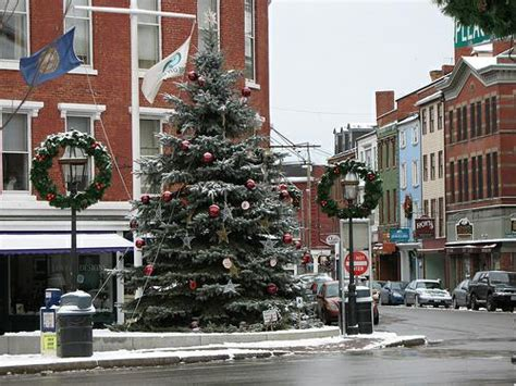 images of christmas tree newington nh best christmas