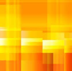 background vector vector background graphic and
