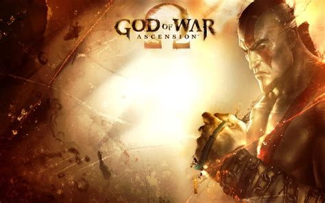 themes god of war for windows 8 god of war ascension windows 10 theme themepack me