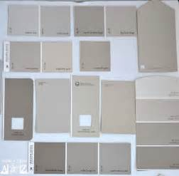colors that go with taupe 25 best ideas about taupe gray paint on taupe