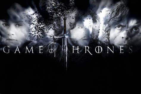 game of thrones wallpapers high resolution and quality download