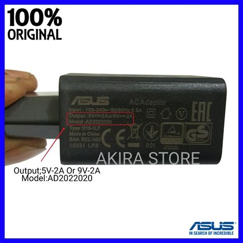 Jual Charger Asus Zenfone 2 Fast Charging Original Ori Boostmas jual charger asus zenfone 2 ze550ml ze551ml original fast charging di lapak store