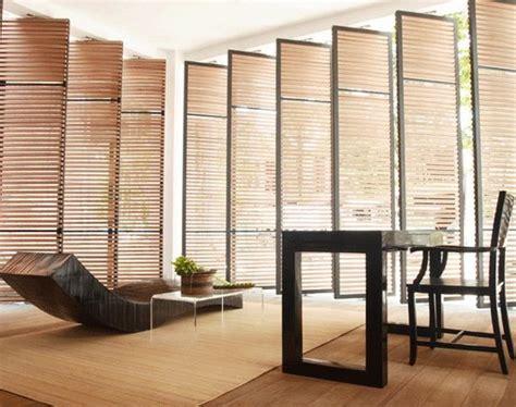 divani orientali arredare con divani orientali fotogallery donnaclick