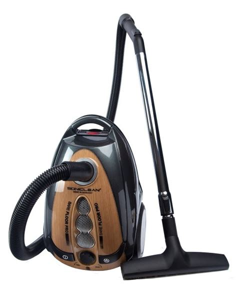 hardwood floor vacuum fabulous the best vacuum for hardwood floors for home epiphany with