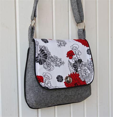 bag pattern free pinterest 90 best images about diy messenger bags on pinterest