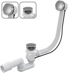 kunststoff badewanne polieren eckwanne badewanne johanna rechts links acryl 160x95