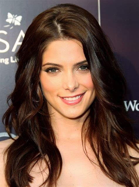 a side part with long hair and a swoop and a cross deep side part medium wavy hairstyles hairstylegalleries com