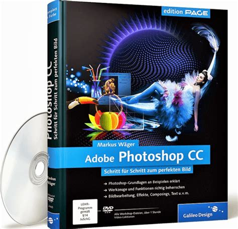 adobe photoshop cc free download full version mac adobe photoshop cc 14 2 free download full version for pc