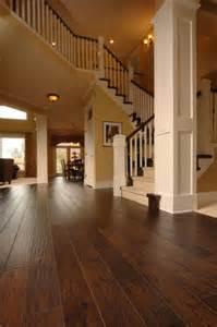 homes with hardwood floors pictures solid vs engineered hardwood flooring ndi