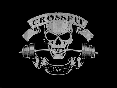 crossfit logo copy nsg fitness nutricion