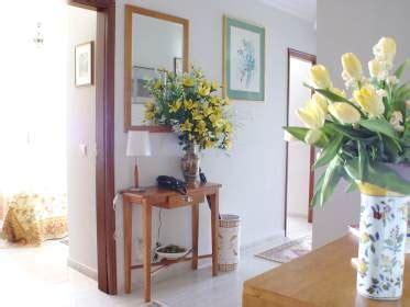 decorar hall entrada feng shui feng shui em toda a casa decora 231 227 o e ideias