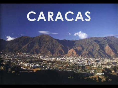 imagenes venezuela de ayer mp3 fundaci 243 n de la ciudad de caracas alba ciudad 96 3 fm