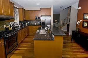 Kitchen island bars purchase practical kitchen island with