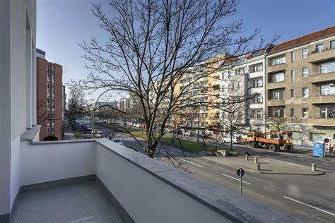 wohnungen in berlin wilmersdorf wunderbare wohnung im prestigereichen wilmersdorf