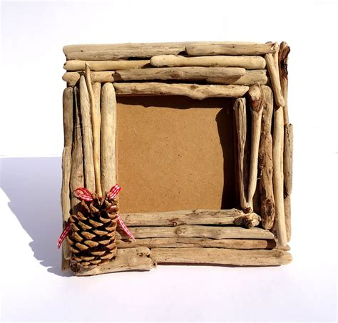 Handmade Picture Frame - 28 best images about handmade photo frame ideas on