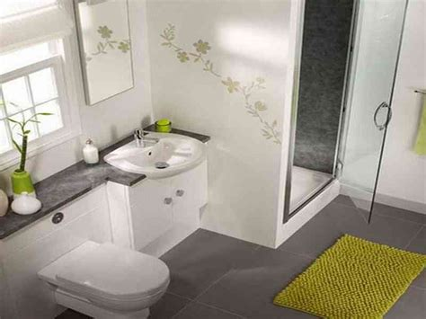 small bathroom ideas for apartments bestapartment