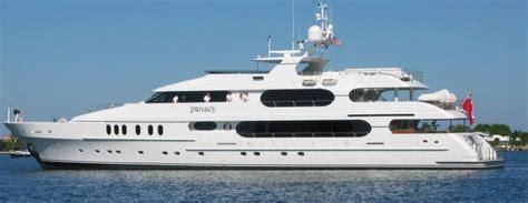 Al Said Yacht Interior Tiger Woods Making It Rain