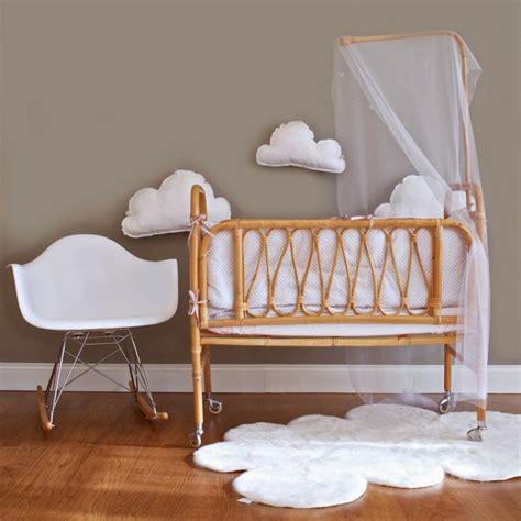 Kinderbett Skandinavisches Design by Das Kinderzimmer Einrichten Praktische Tipps Und Tricks