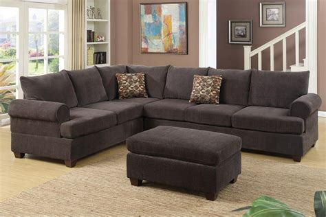 sectional sofa outlet 20 ideas of chenille sectional sofas sofa ideas